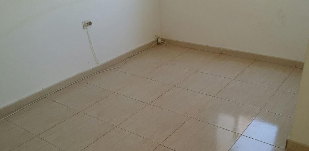Piso en venta en Salou, Tarragona, Calle Calle Alfons V El Magnanim, 109.000 €, 2 habitaciones, 1 baño, 52 m2