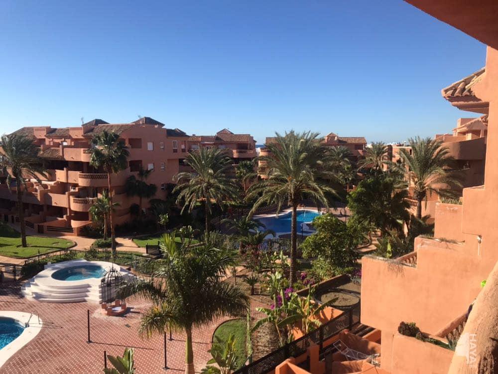 Piso en venta en El Ejido, Almería, Calle Mirafondo, 85.800 €, 2 habitaciones, 1 baño, 78 m2