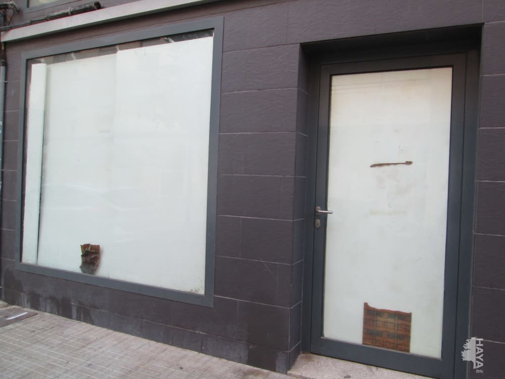 Local en venta en Vinaròs, Castellón, Calle Villareal, 26.248 €, 29 m2