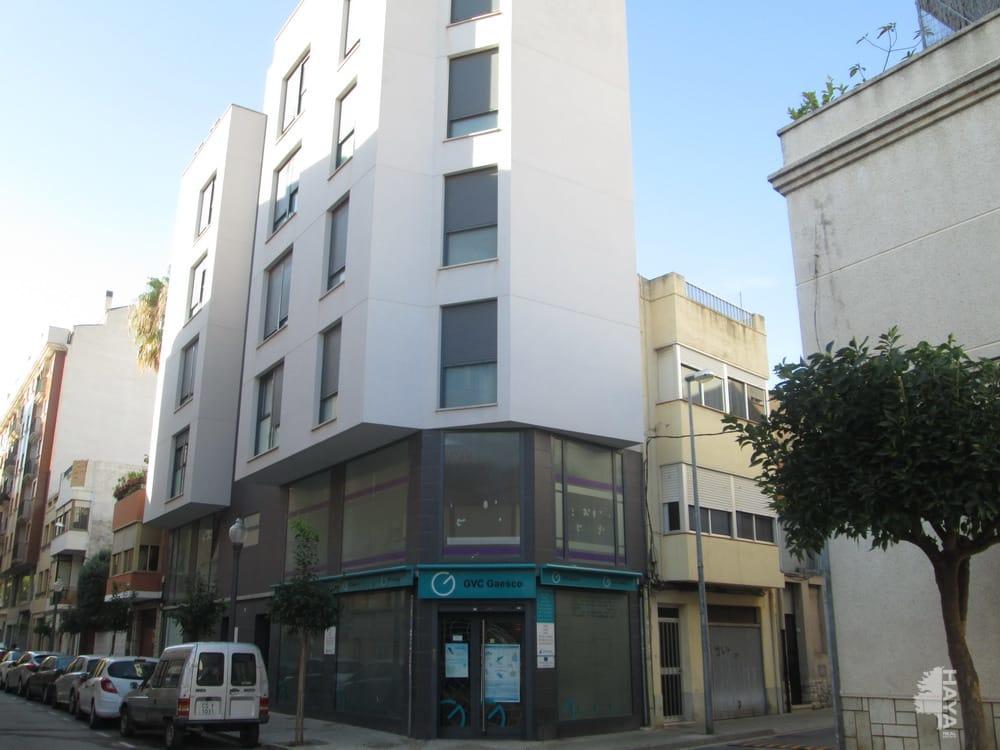 Oficina en venta en Vinaròs, Castellón, Calle Villarreal, 35.260 €, 40 m2