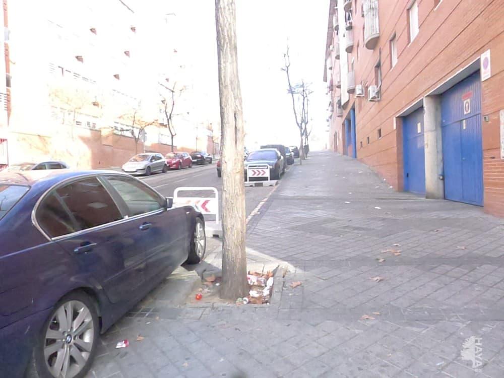 Parking en venta en Madrid, Madrid, Calle Cenicienta, 11.364 €, 27 m2
