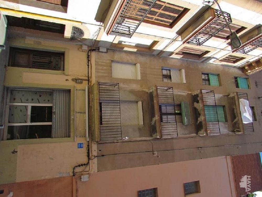 Local en venta en Centre Històric de Manresa, Manresa, Barcelona, Plaza Plaza Hospital, 68.817 €, 64 m2