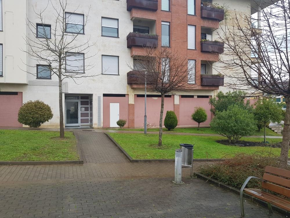Local en venta en Colunga, Colunga, Asturias, Avenida del Sueve., 163.000 €, 768 m2