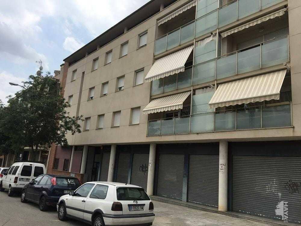 Local en venta en Centre, Terrassa, Barcelona, Calle Cardedeu, 153.400 €, 176 m2
