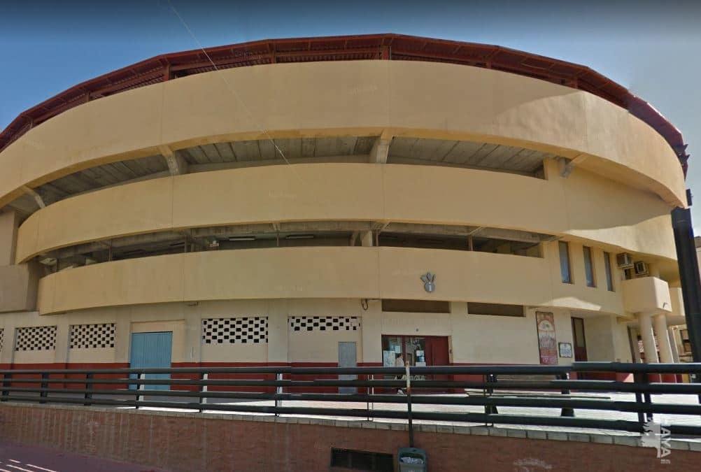 Local en venta en Abarán, Murcia, Plaza Zarzuela, 759.675 €, 506 m2