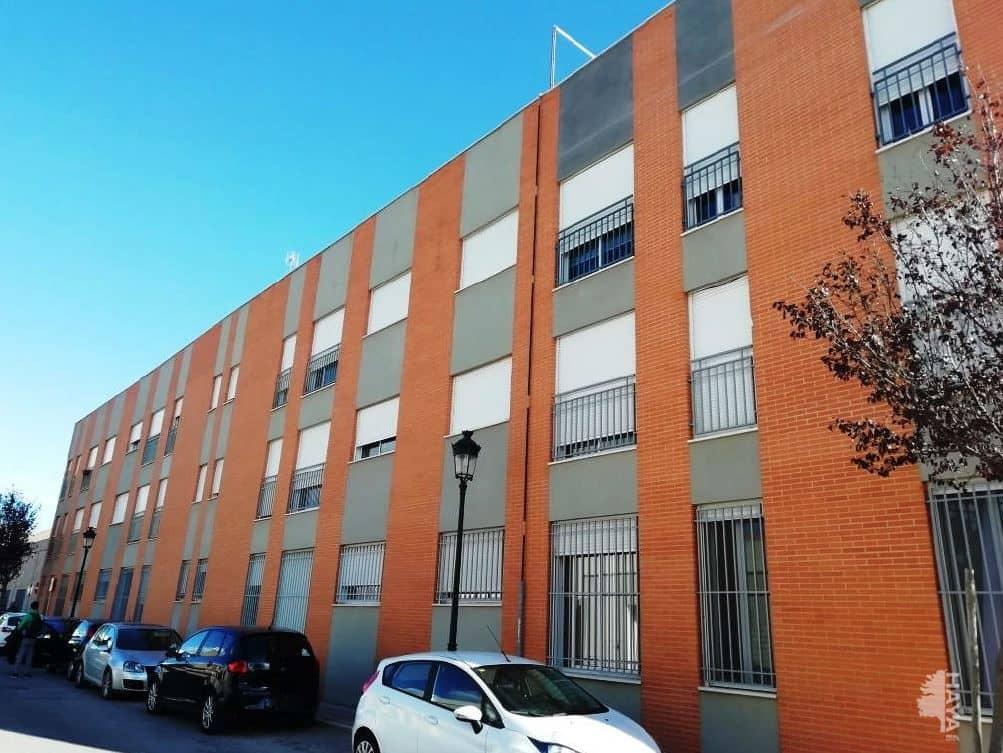Piso en venta en Albuixech, Valencia, Calle Ignacio Pinazo, 132.200 €, 3 habitaciones, 2 baños, 89 m2