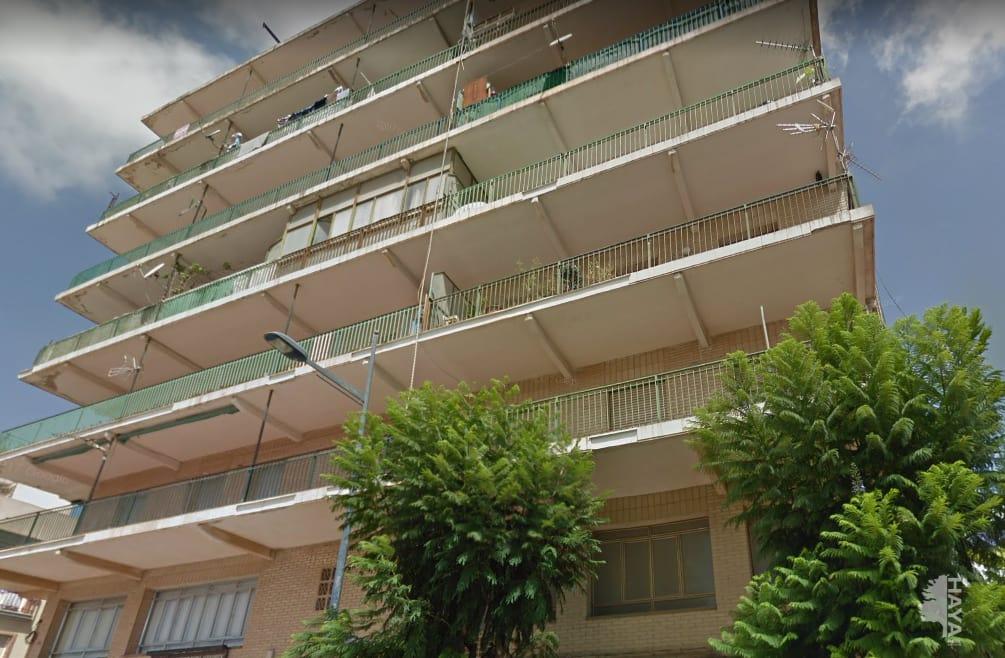 Piso en venta en Piso en San Javier, Murcia, 35.000 €, 4 habitaciones, 2 baños, 136 m2