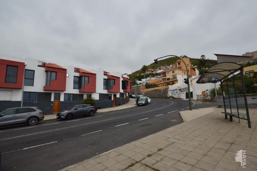 Casa en venta en Los Realejos, Santa Cruz de Tenerife, Calle Carrera Montaña (la), 149.000 €, 3 habitaciones, 2 baños, 177 m2