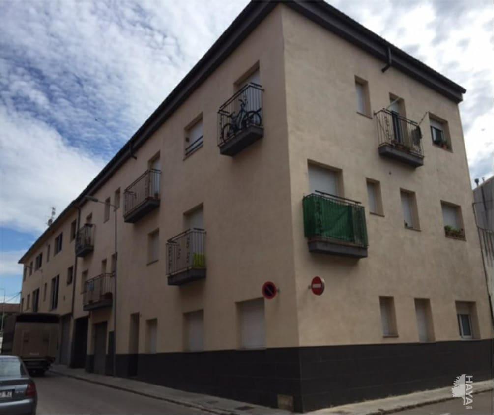 Piso en venta en Can Móra del Torrent, Llinars del Vallès, Barcelona, Calle Jacint Verdaguer, 98.500 €, 1 habitación, 1 baño, 52 m2