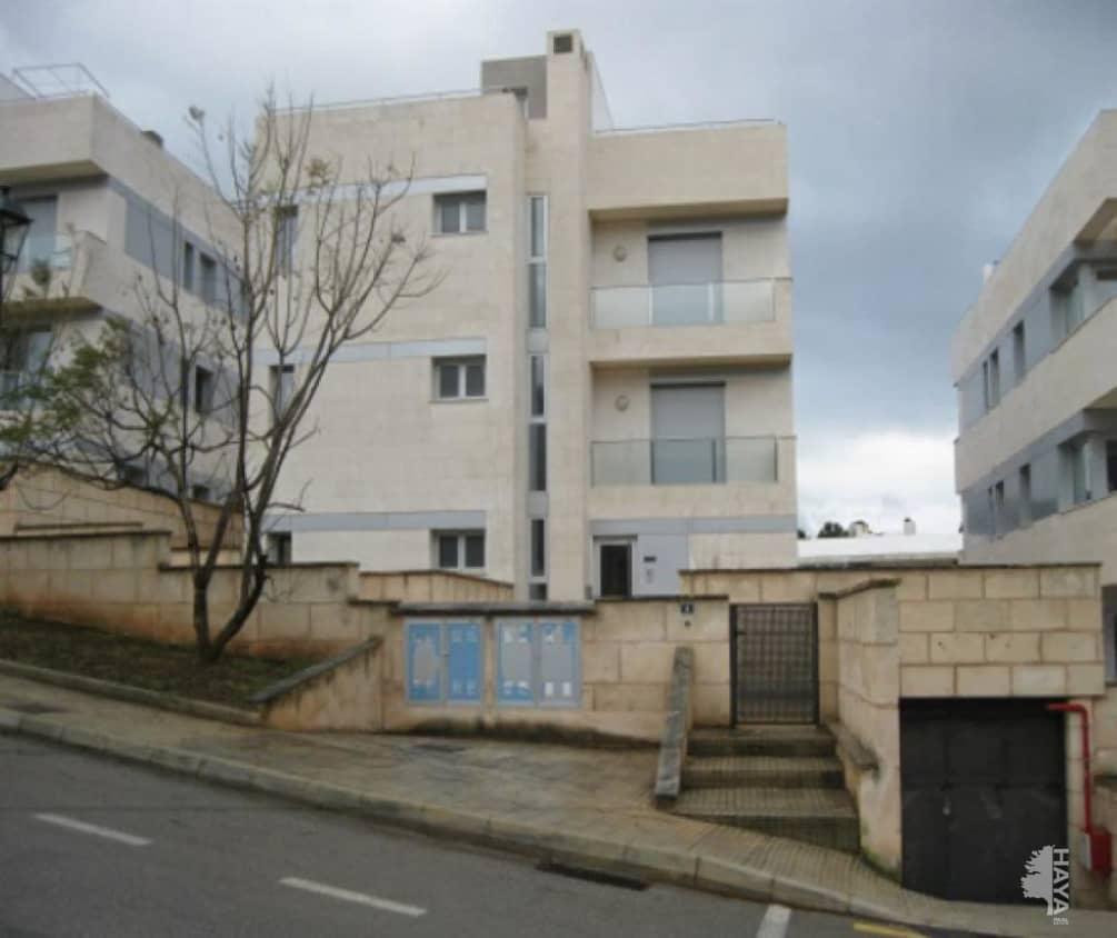 Piso en venta en Andratx, Baleares, Calle Francisca Capllonch Plomer, 264.900 €, 2 habitaciones, 2 baños, 79 m2