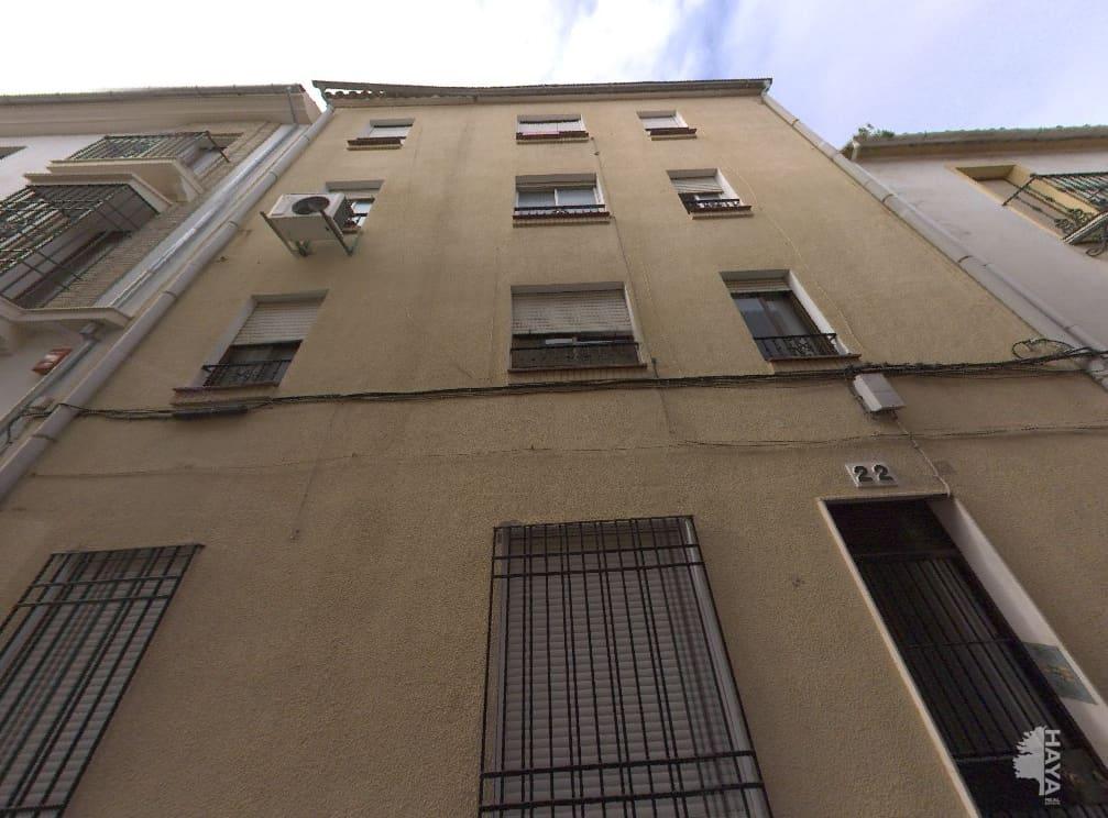 Piso en venta en Las Vegas, Lucena, Córdoba, Calle Santa Marta Baja, 49.600 €, 3 habitaciones, 100 m2