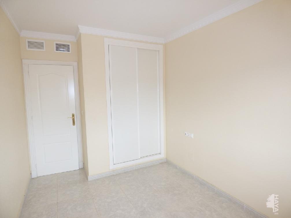 Piso en venta en Piso en Algorfa, Alicante, 53.000 €, 2 habitaciones, 1 baño, 71 m2