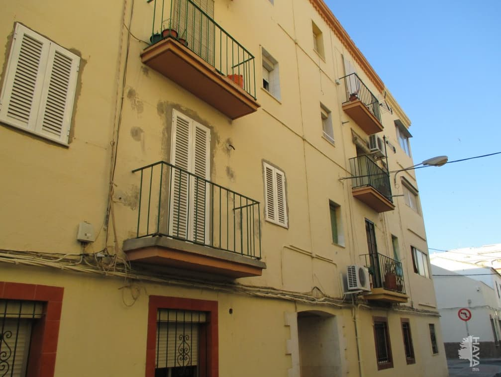 Piso en venta en Huelva, Huelva, Calle Islas Columbretes, 24.000 €, 1 baño, 46 m2