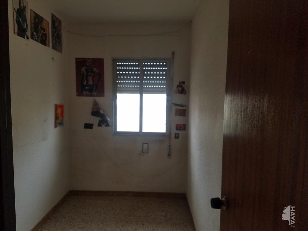 Piso en venta en Piso en Amposta, Tarragona, 24.993 €, 3 habitaciones, 2 baños, 113 m2