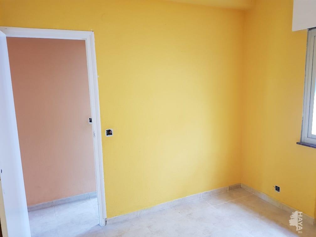 Piso en venta en Colmenar Viejo, Madrid, Calle Pio Xii, 126.082 €, 3 habitaciones, 1 baño, 85 m2