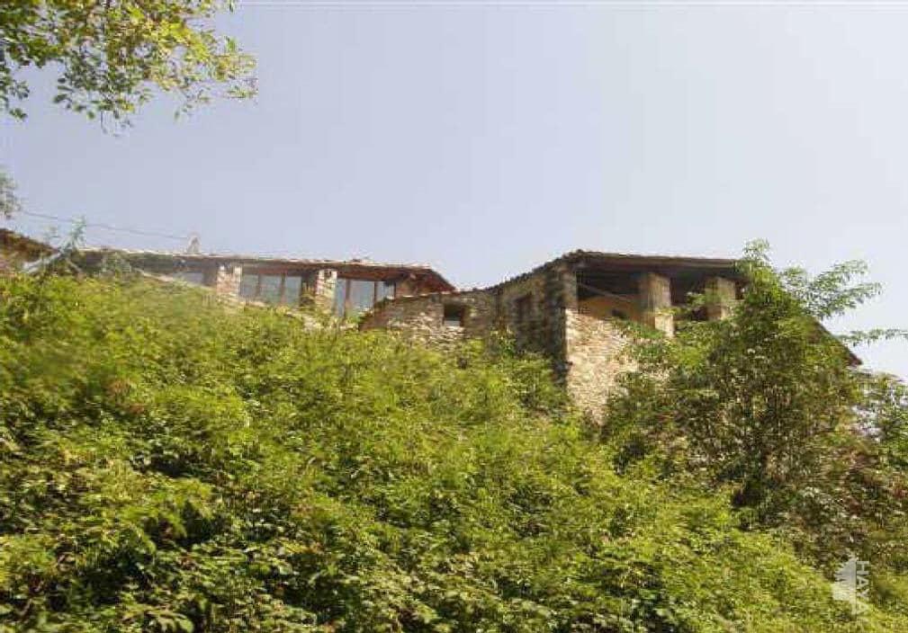 Casa en venta en La Ferreria, Camprodon, Girona, Pasaje Suñer (el), 648.400 €, 4 habitaciones, 2 baños, 279 m2