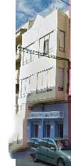 Local en venta en Cogullada, Carcaixent, Valencia, Calle Candido Hernandez, 53.900 €, 80 m2