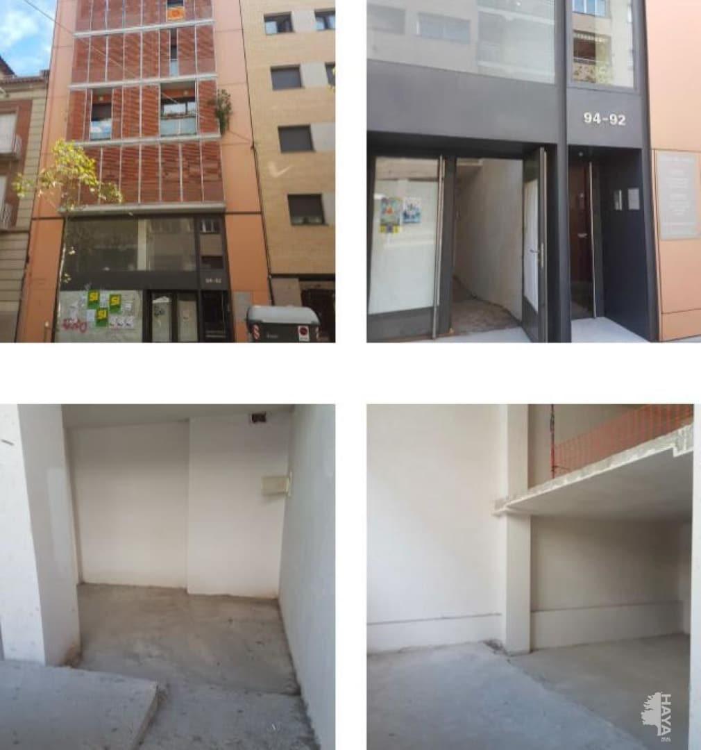 Local en venta en Ca N`ustrell, Sabadell, Barcelona, Avenida Onze de Setembre, 550.000 €, 438 m2