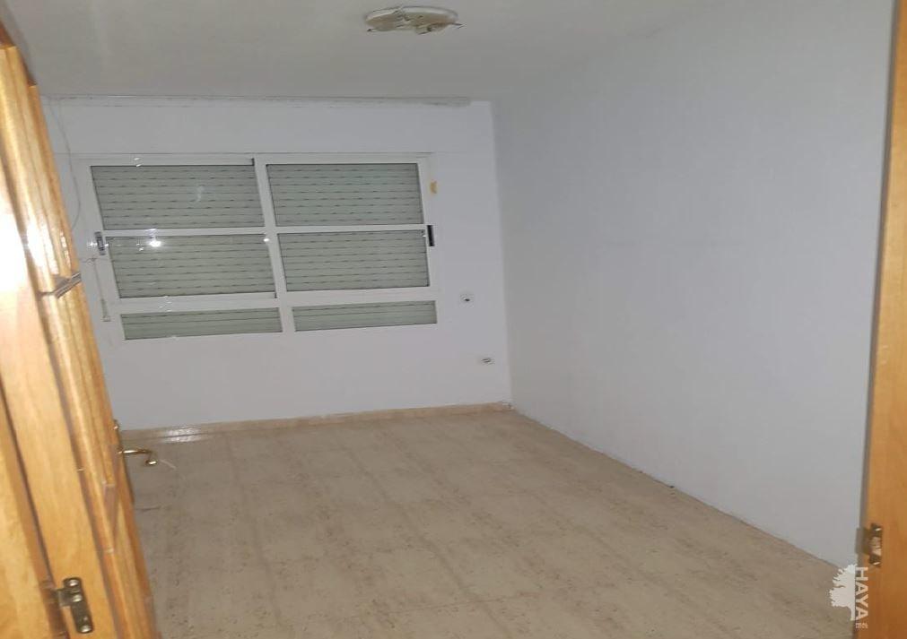 Piso en venta en Piso en Murcia, Murcia, 85.000 €, 3 habitaciones, 2 baños, 93 m2, Garaje