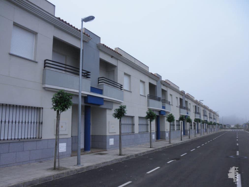 Casa en venta en Talavera la Real, Badajoz, Calle Francisco Gregorio de Salas, 106.300 €, 4 habitaciones, 2 baños, 139 m2