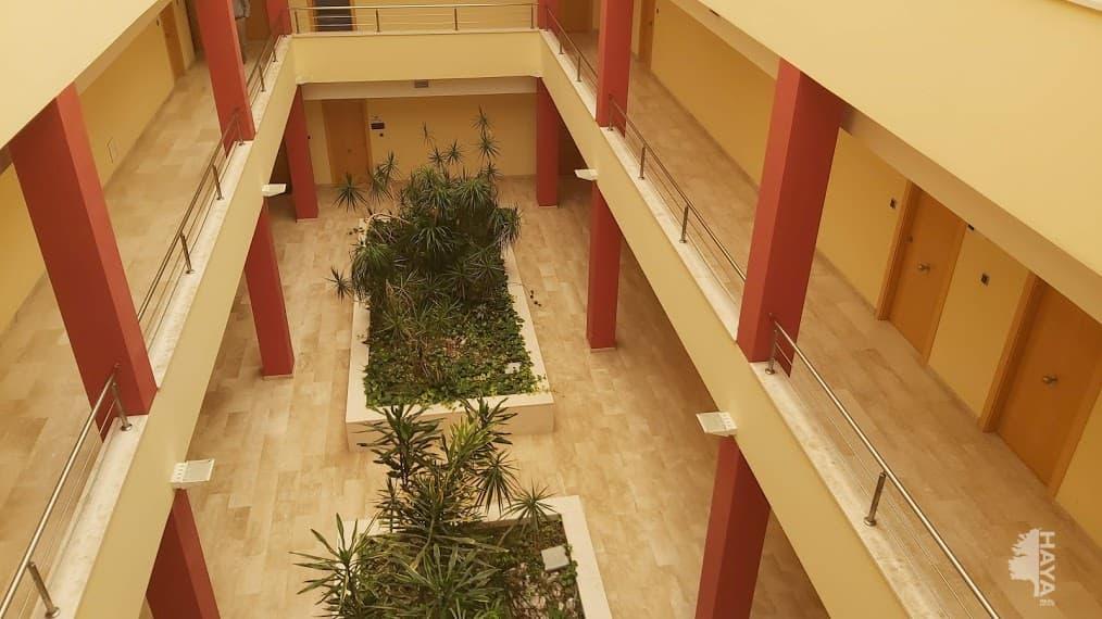 Oficina en venta en Murcia, Murcia, Avenida Principal, 65.100 €, 53 m2