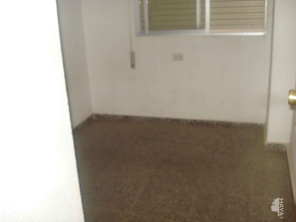 Piso en venta en Piso en San Javier, Murcia, 88.400 €, 3 habitaciones, 1 baño, 103 m2