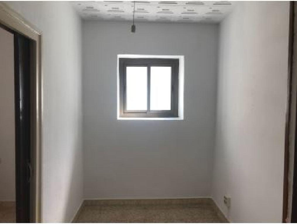 Piso en venta en Manresa, Barcelona, Paraje Santa Lucia, 40.500 €, 2 habitaciones, 1 baño, 65 m2
