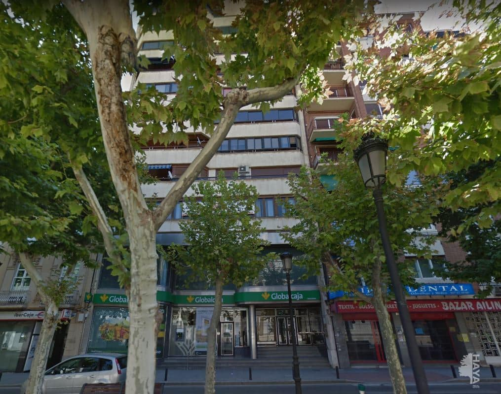 Local en venta en Albacete, Albacete, Paseo Libertad, 2.708.069 €, 749 m2