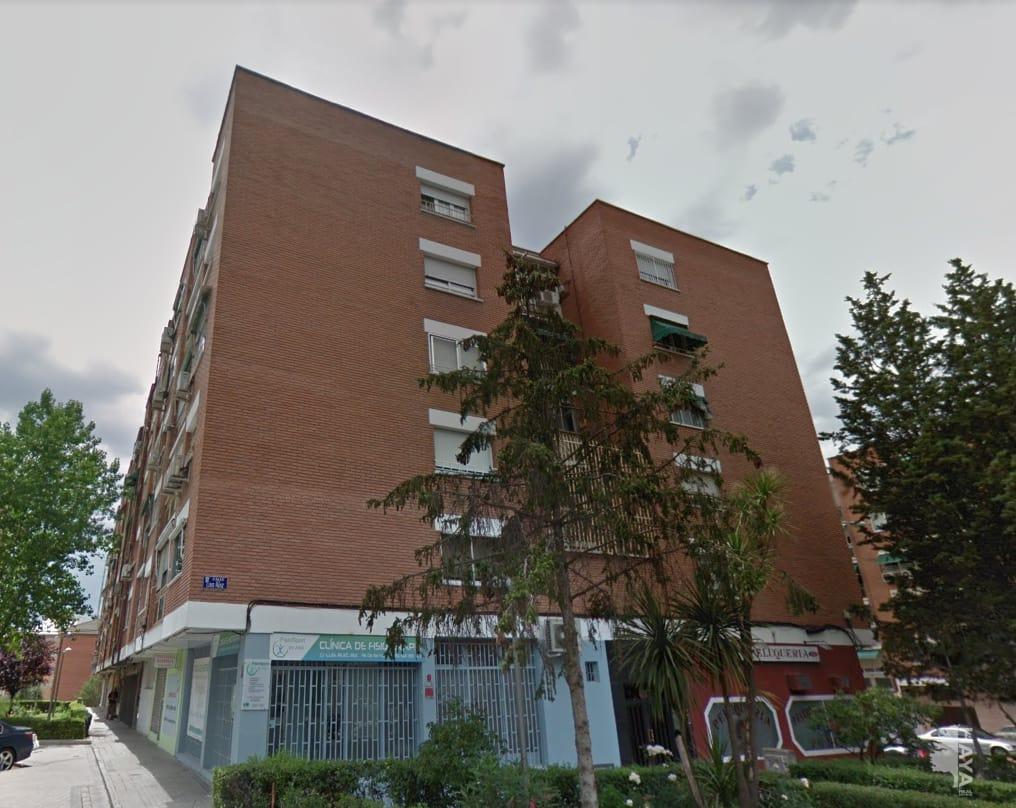 Piso en venta en Madrid, Madrid, Calle Luis Ruiz, 95.398 €, 3 habitaciones, 1 baño, 83 m2
