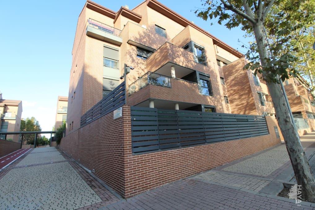 Piso en venta en Ciudad Valdeluz, Yebes, Guadalajara, Avenida Mar Moliner, 177.000 €, 2 baños, 247 m2