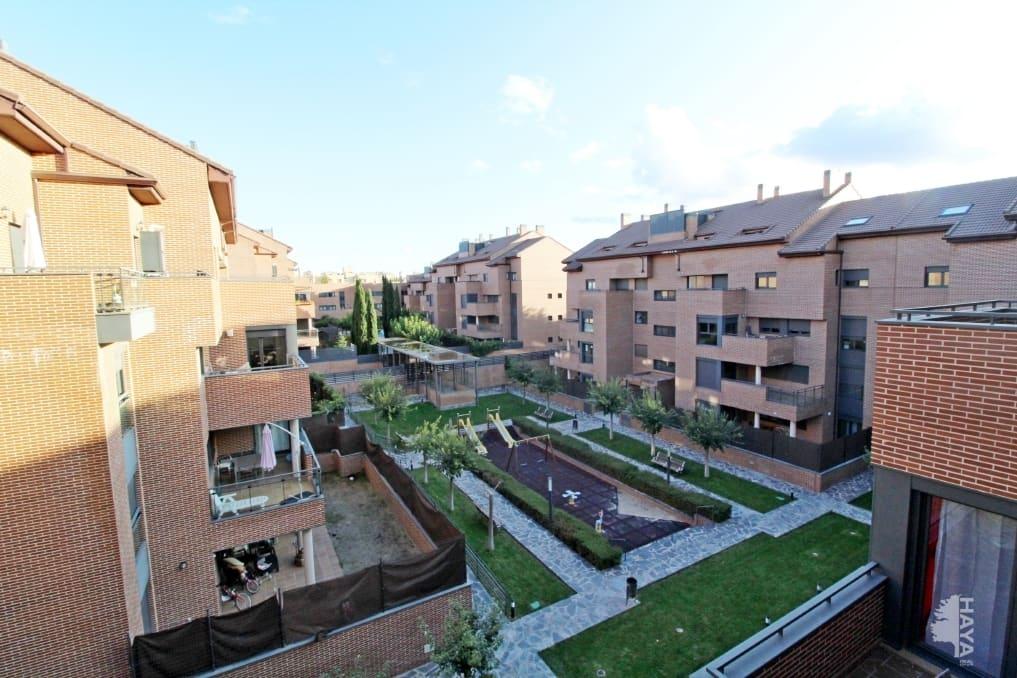 Piso en venta en Ciudad Valdeluz, Yebes, Guadalajara, Calle Tomillo, 116.000 €, 2 habitaciones, 2 baños, 157 m2