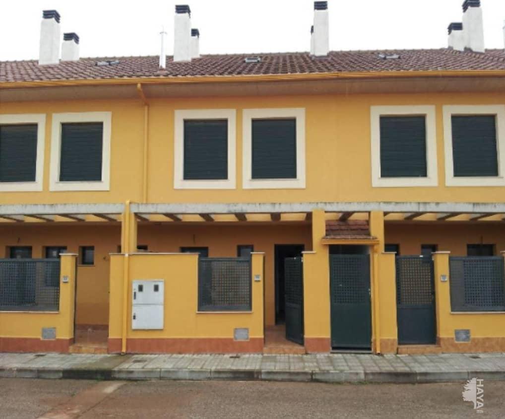 Casa en venta en Malagón, Ciudad Real, Calle San Juan Bautista, 1.591.200 €, 1 baño, 3136 m2