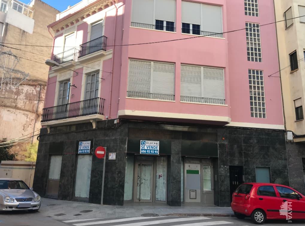 Local en venta en Urbanización Nueva Onda, Onda, Castellón, Calle San Miguel, 319.284 €, 228 m2