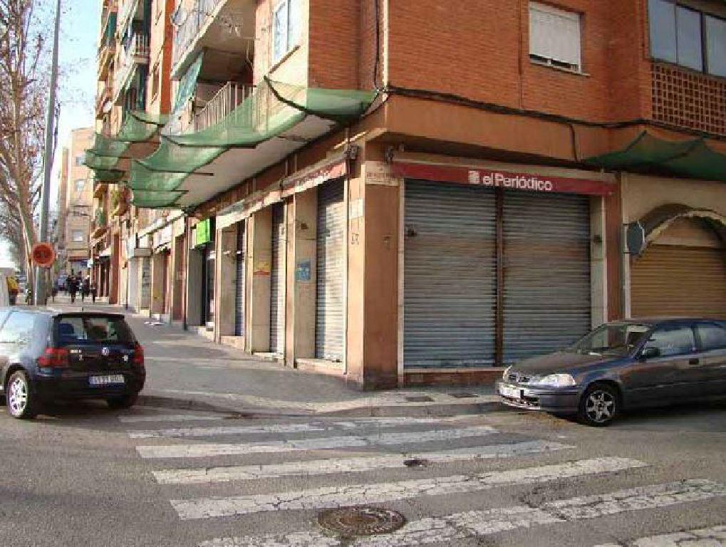 Local en venta en Sabadell, Barcelona, Carretera de Terrassa, 36.500 €, 85 m2