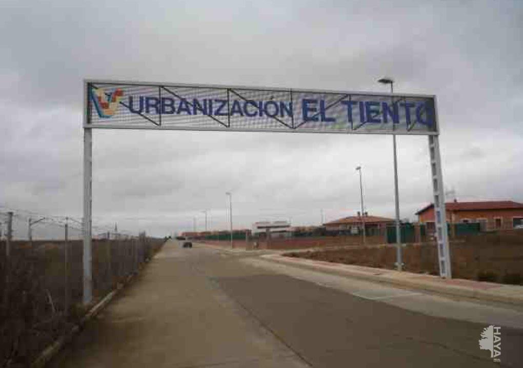 Suelo en venta en Urbanización El Palomar, Grijota, Palencia, Urbanización El Tiento, 45.300 €, 727 m2
