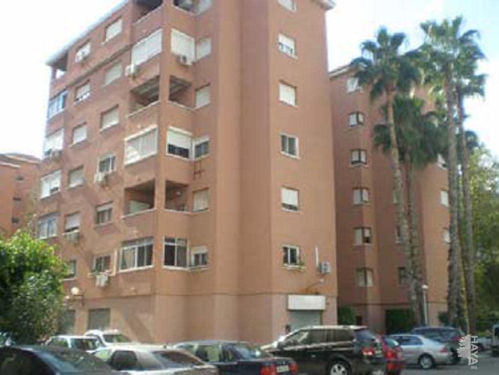 Piso en venta en Centro Histórico, Orihuela, Alicante, Calle Enseñanza (la), 60.800 €, 3 habitaciones, 2 baños, 92 m2