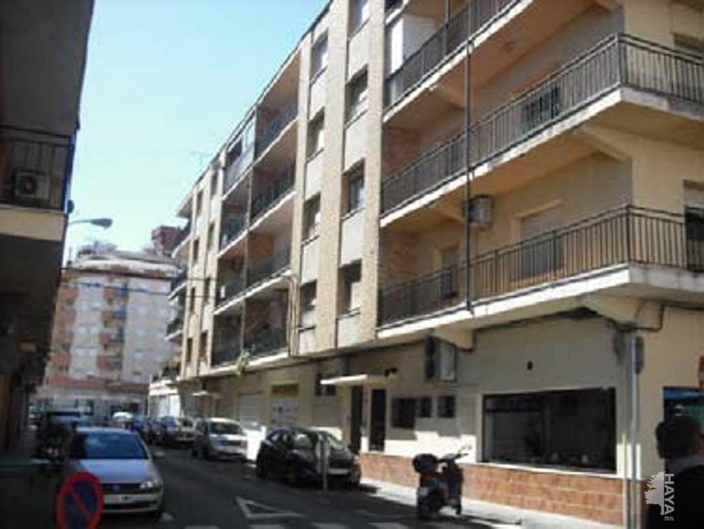 Piso en venta en La Pedrera, Dénia, Alicante, Calle Mallorca, 67.200 €, 2 habitaciones, 2 baños, 84 m2