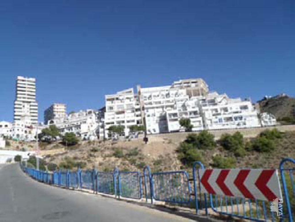 Piso en venta en Benidorm, Alicante, Calle Sierra Dorada, 122.000 €, 1 habitación, 1 baño, 41 m2
