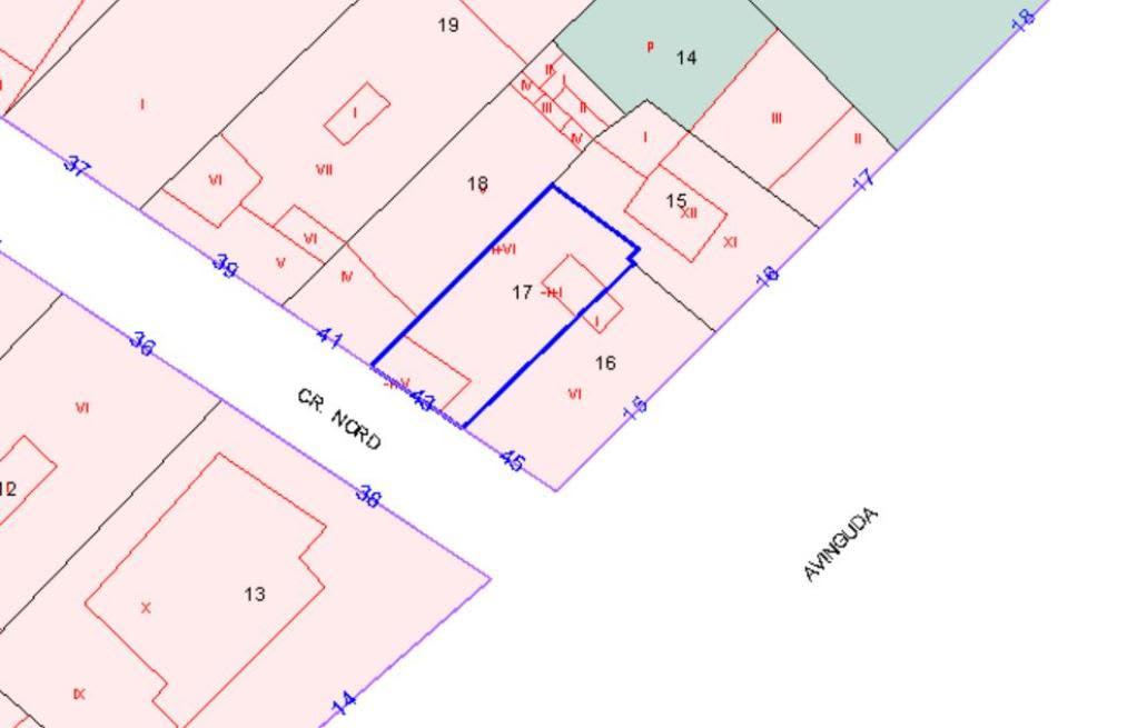 Piso en venta en Lleida, Lleida, Calle Nord, 1.037.000 €, 1 baño, 388 m2