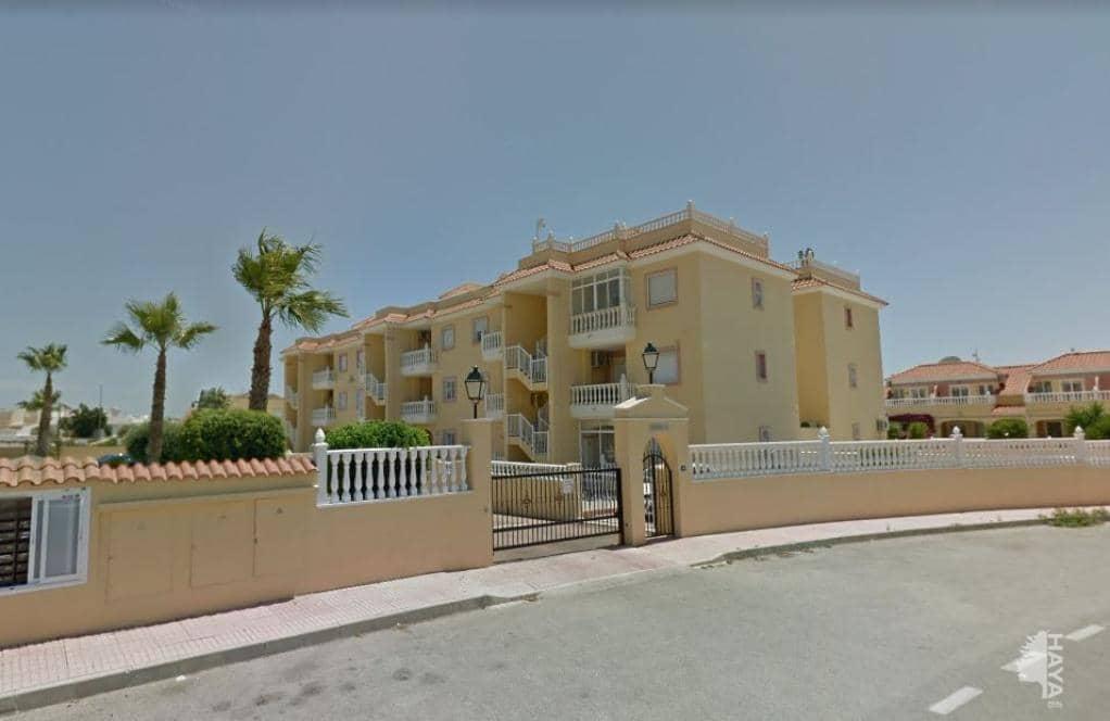 Piso en venta en Orihuela, Alicante, Calle Morral Del-la Chismosa, 112.000 €, 2 habitaciones, 1 baño, 65 m2