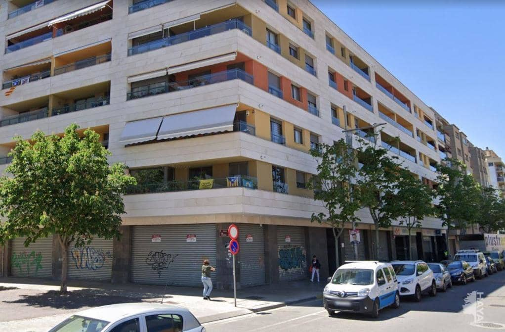 Parking en venta en Lleida, Lleida, Calle Cami de Picos, 16.400 €, 12 m2