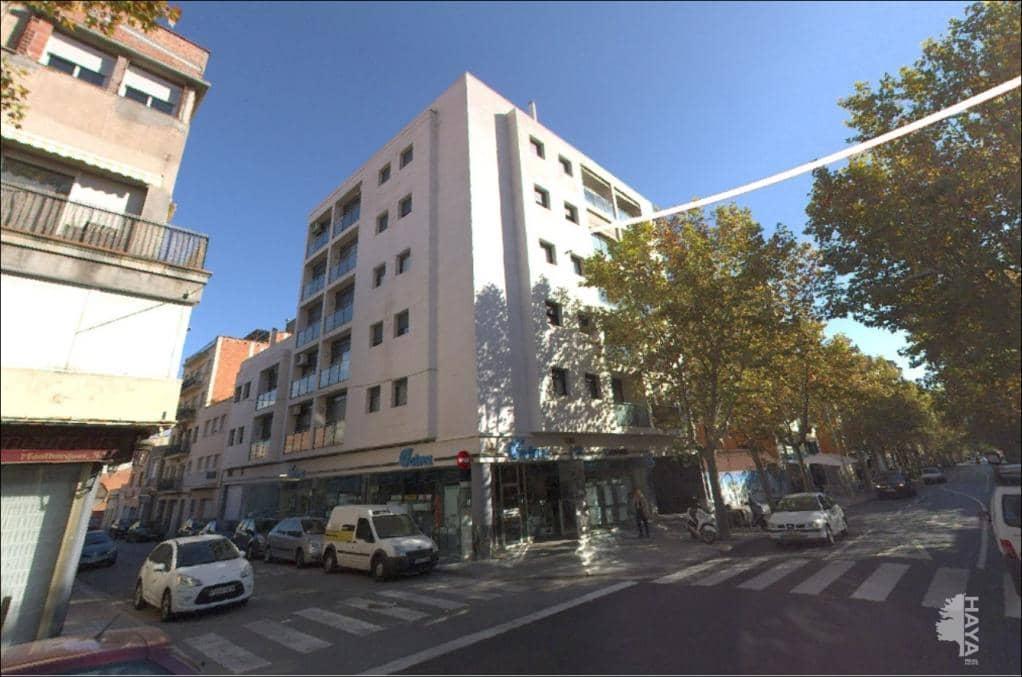 Piso en venta en Sabadell, Barcelona, Avenida Barbera, 184.300 €, 3 habitaciones, 1 baño, 69 m2