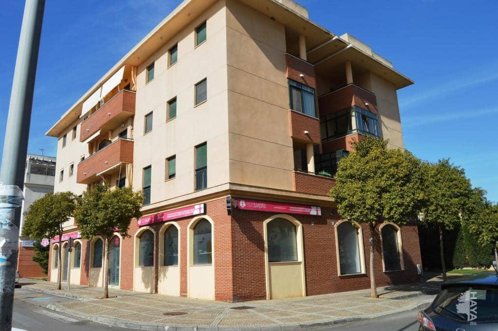 Local en venta en Guadalcacín, Jerez de la Frontera, Cádiz, Calle Estocolmo, 87.780 €, 77 m2