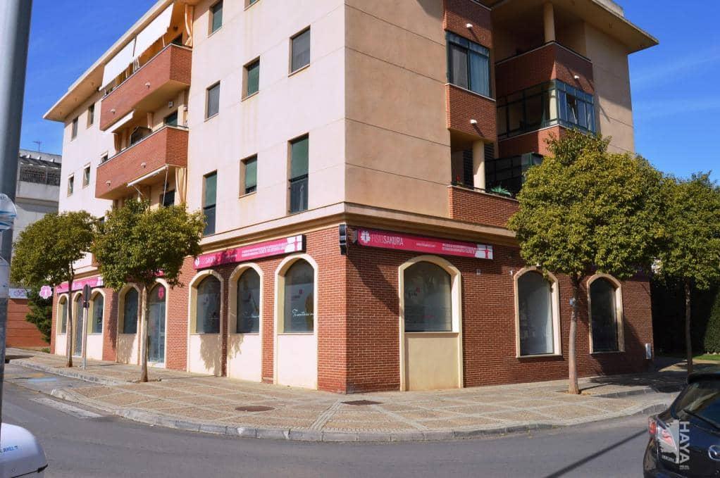 Local en venta en Guadalcacín, Jerez de la Frontera, Cádiz, Calle Estocolmo, 84.440 €, 78 m2