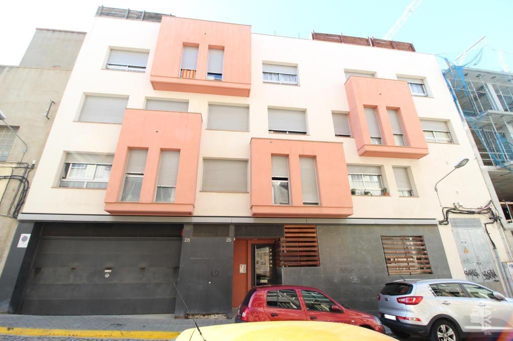 Piso en venta en Mataró, Barcelona, Calle Fortuny, 107.800 €, 2 habitaciones, 1 baño, 42 m2