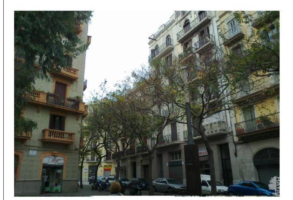 Local en venta en Sants-montjuïc, Barcelona, Barcelona, Calle Concordia, 586.200 €, 573 m2