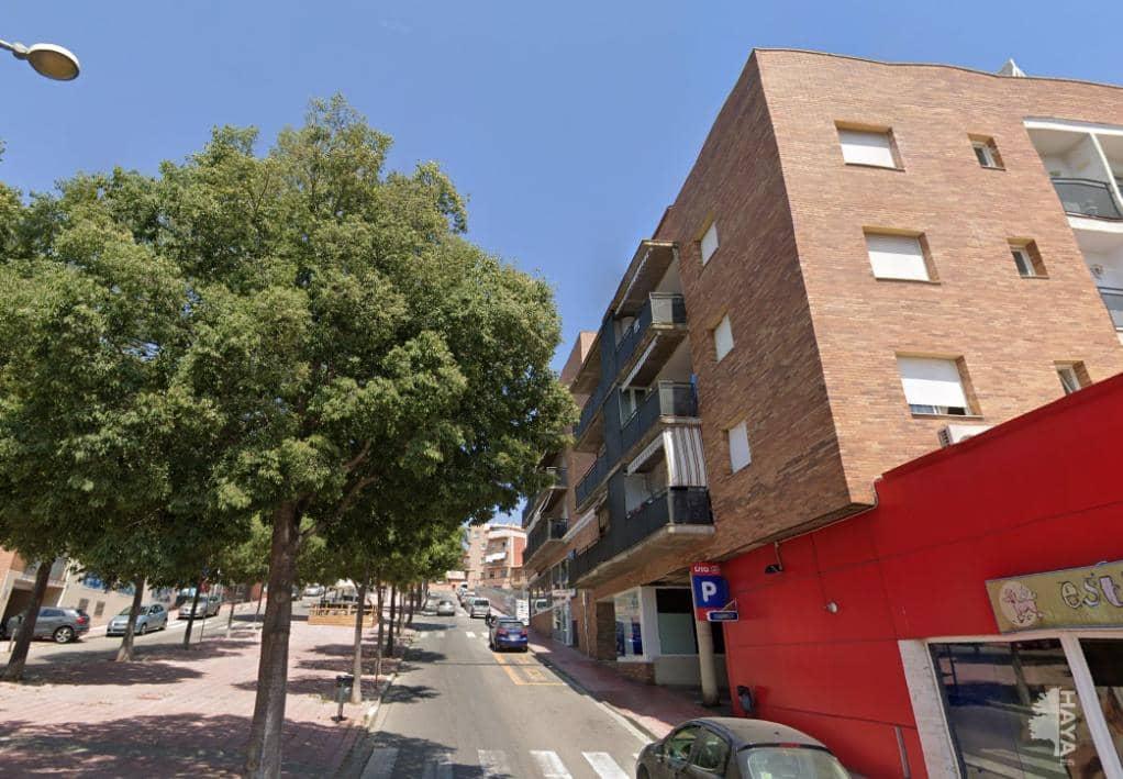 Parking en venta en Sant Feliu de Guíxols, Girona, Calle Rambla Joan Bordas, 7.200 €, 20 m2