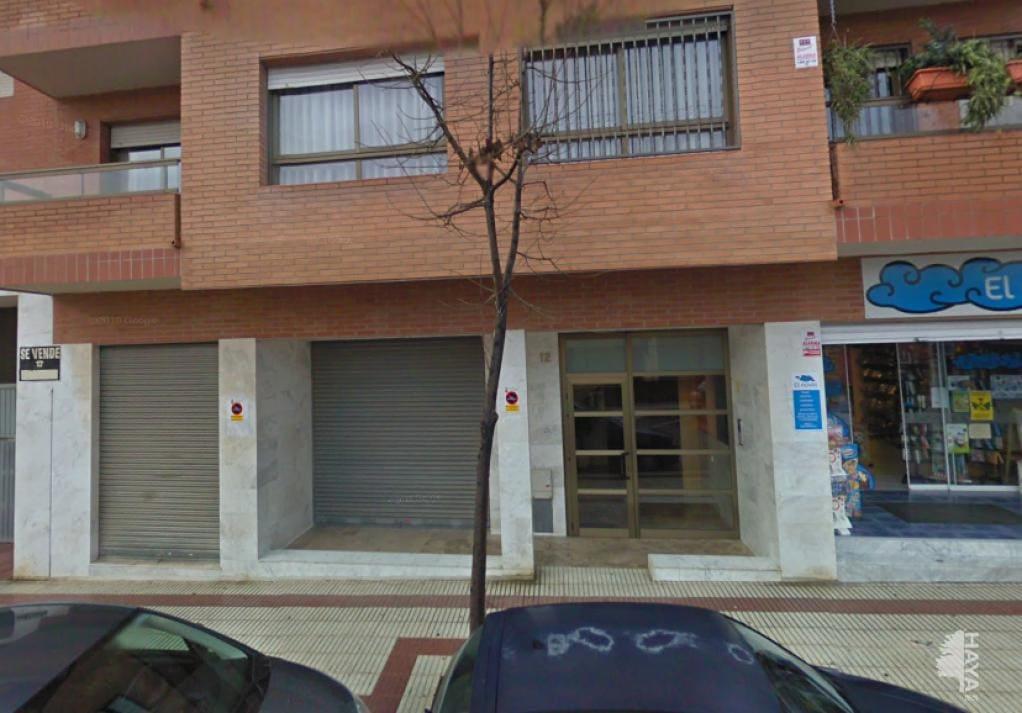 Local en venta en Constantí, Tarragona, Calle Coma (de La), 98.300 €, 320 m2