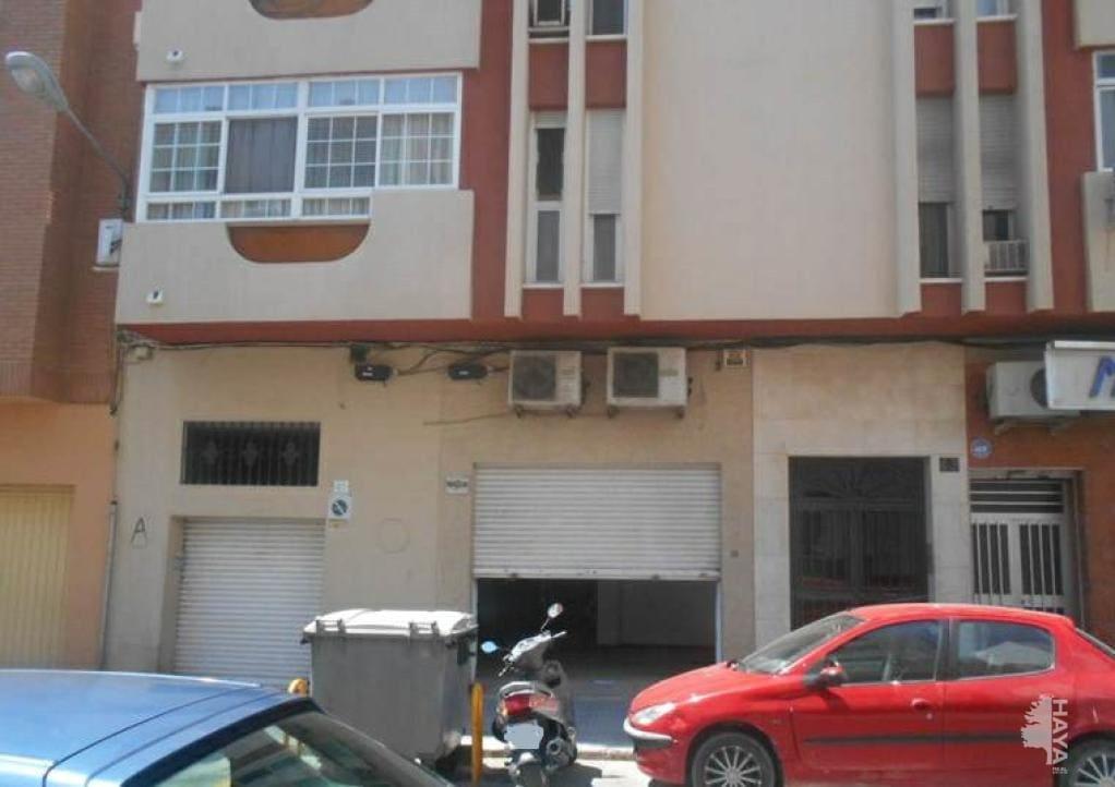 Local en venta en Málaga, Málaga, Calle Rafaela, 135.800 €, 178 m2
