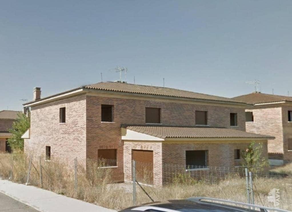 Casa en venta en Valdeavero, Valdeavero, Madrid, Calle Palomar, 1.024.800 €, 4 habitaciones, 2 baños, 2064 m2